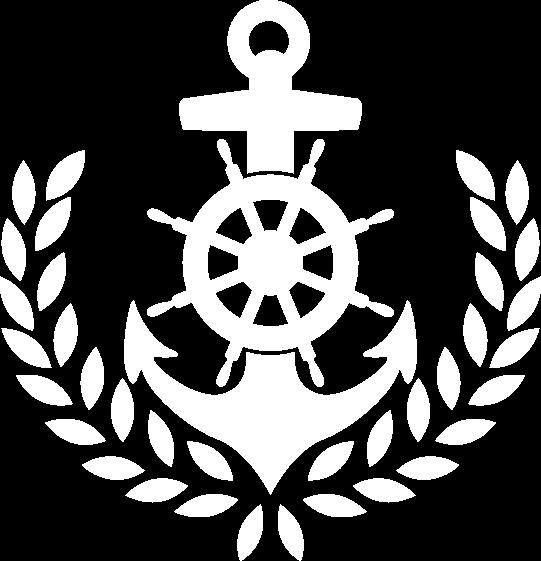 Horgony Karkötő